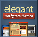Mark's elegantthemes WordPress Website Review.
