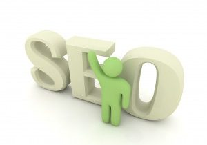 Mark's Simple SEO Tips for High Ranking