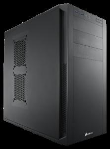 Corsair Carbide 200R ATX Mid Cabinet