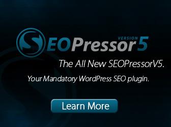 SeoPressor5