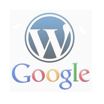 Mark's 2012 WordPress SEO Update